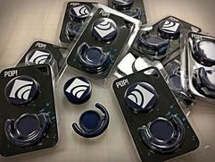 Mobile Phone Pop Sockets
