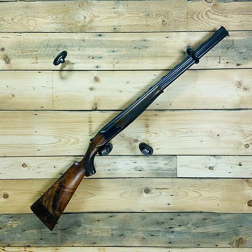 FN B25 B1