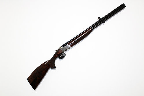 Browning B325 Kal.20 + Wisselloop 9.3x74R