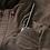 Thumbnail: Jerva Lady jacket