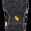 Thumbnail: Pro Hunter Ledge GTX