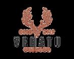 Logo-Venatu-2020-eigen-logo-kleur.png
