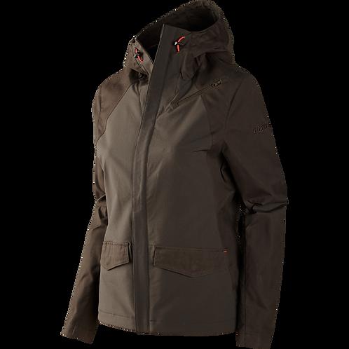 Jerva Lady jacket