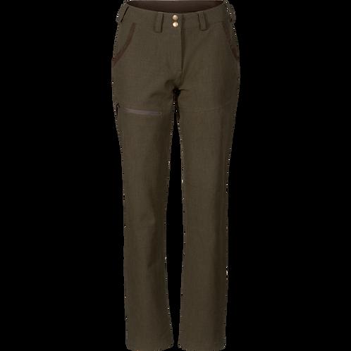 Woodcock Advanced trousers Women