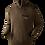 Thumbnail: Annaboda jersey