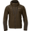 Thumbnail: Mountain Hunter Pro jacket