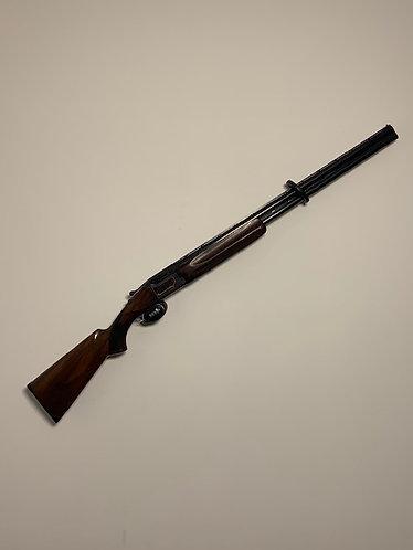 Browning Ultra Trap Kal.12