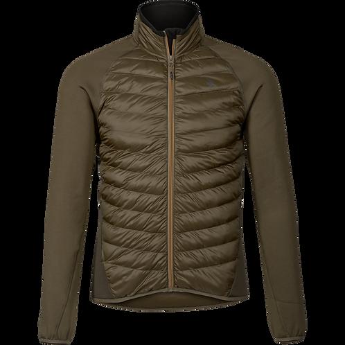 Hawker Hybrid jacket