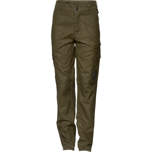 Key-Point Kids trousers