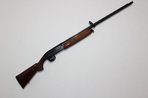 Browning Gold hunter