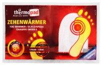 Thermopad tenenverwarmer