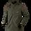 Thumbnail: Metso Active jacket