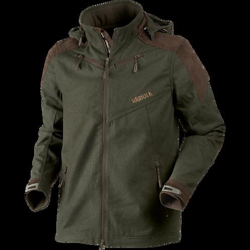 Metso Active jacket