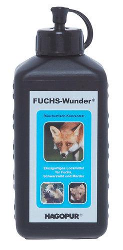 Fuchs-Wonder