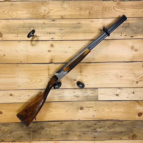 FN B25 B2G