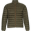 Thumbnail: Hawker quilt jacket
