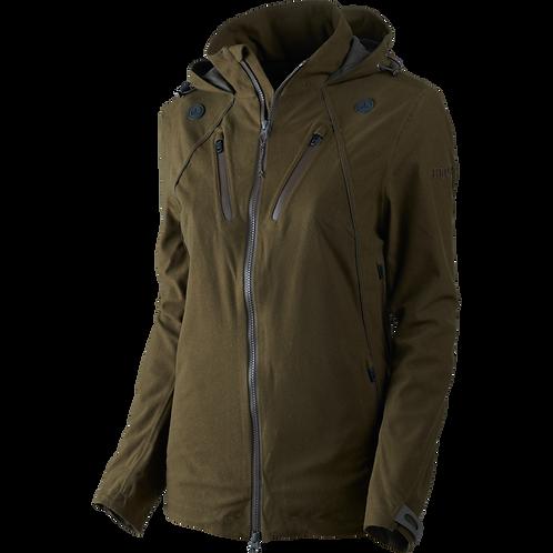 Freja Lady jacket
