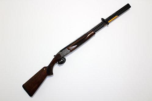 Browning B525 Game one Kal.20