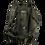 Thumbnail: Reisa rucksack