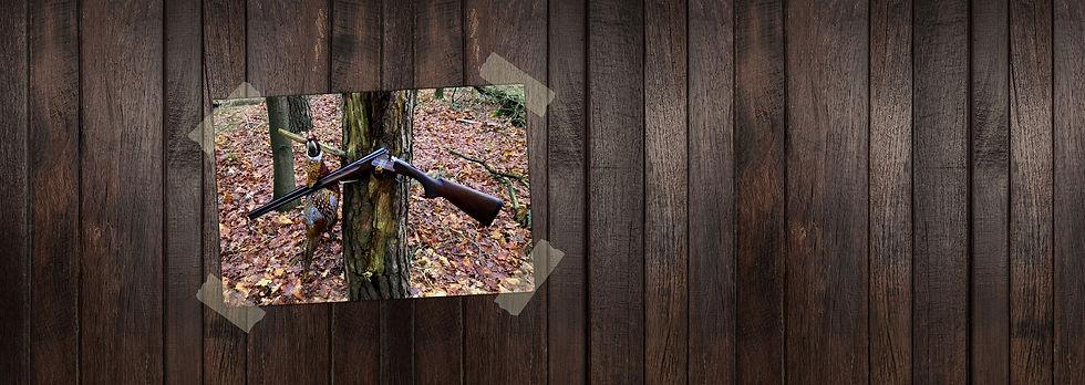 venatu-wood-fazant.jpg