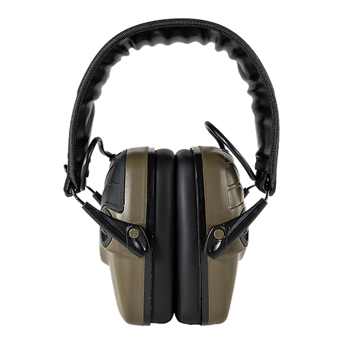 JackPyke Electronic Ear Defenders
