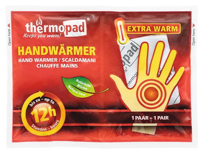 Thermopad Handwarmer