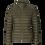 Thumbnail: Hawker quilt jacket Women