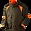 Thumbnail: Herculean jacket