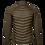 Thumbnail: Hawker Hybrid jacket