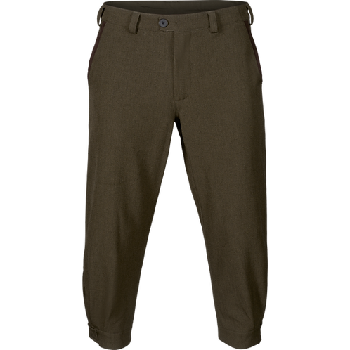 Woodcock Advanced breeks