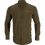 Thumbnail: Trail L/S shirt