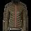 Thumbnail: Hawker Hybrid jacket Women