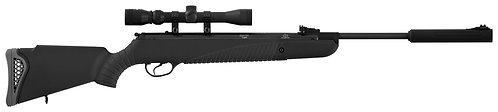 Hatsan MOD 85 Sniper