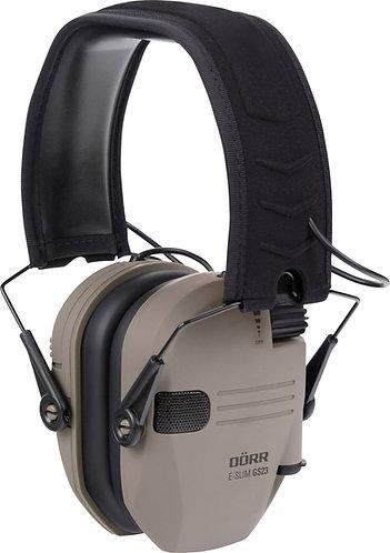 Dorr E-Slim GS23