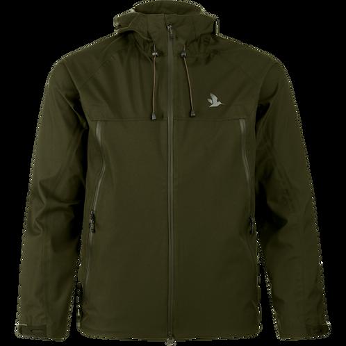 Hawker light jacket