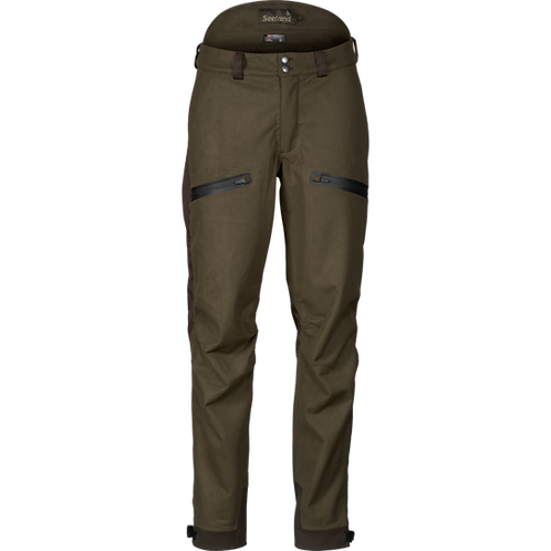 Climate Hybrid trousers