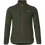Thumbnail: Woodcock Advanced fleece