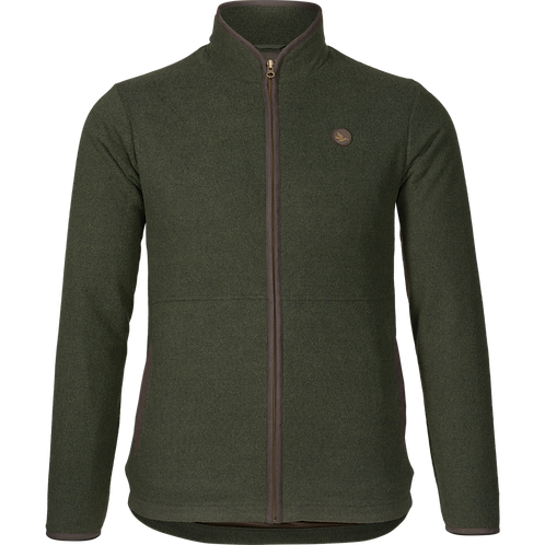 Woodcock Advanced fleece