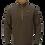 Thumbnail: Sandhem fleece pullover