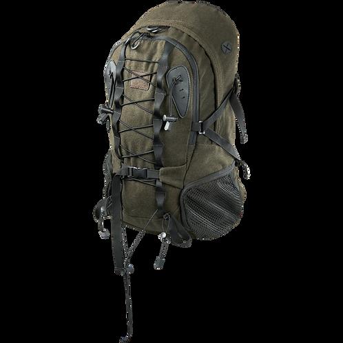 Reisa rucksack