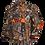 Thumbnail: Moose Hunter HSP jacket