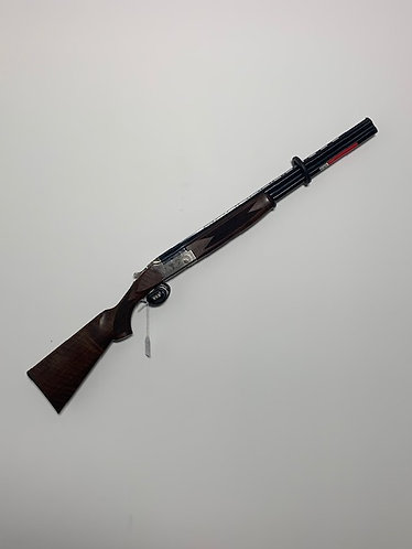 Winchester Select Light 12M