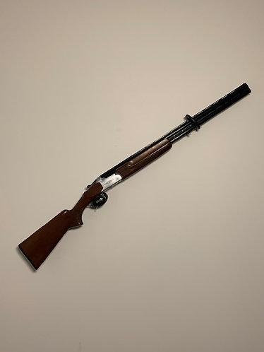 Luger Superpose Kal12