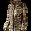 Thumbnail: Vika Lady jacket
