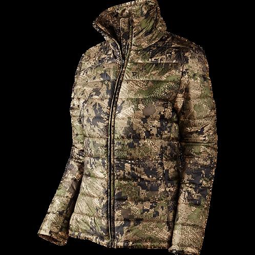 Vika Lady jacket
