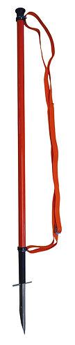 Saufeder Konrad 1.5m lang