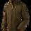 Thumbnail: Jaden Kids jersey