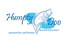Image result for humpty doo barramundi logo