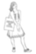 kim_bag_LOWRES.png