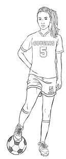 wen_soccer_LOWRES.png